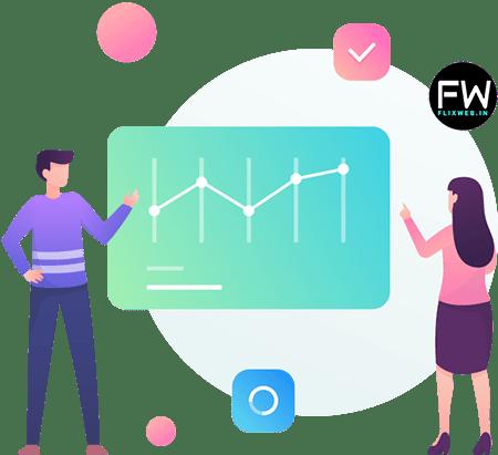 About Flixweb Technology