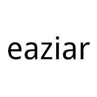 eaziar