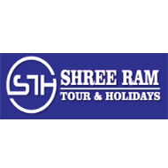 Shree Ram Travel