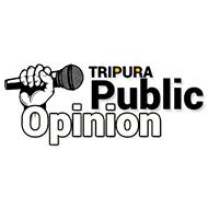Tripura Public Opinion