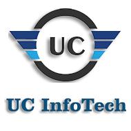 UC Infotech