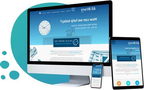 Website Designing Company in Agartala Tripura